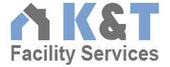 K&T Facility Services